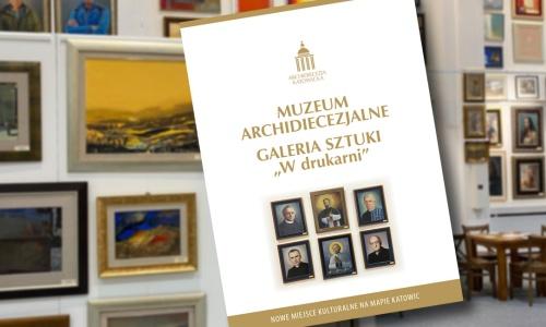 Otwarcie Muzeum i Galerii